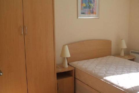 1 bedroom flat to rent - 159 Ropewalk Court, NG1, Nottingham, P00540