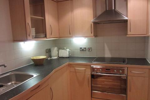 2 bedroom flat to rent - 39 Ropewalk Court, NG1, Nottingham, P2952