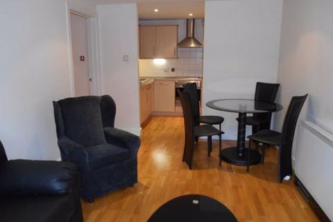 2 bedroom flat to rent - Ropewalk Court, NG1, Nottingham - P1915