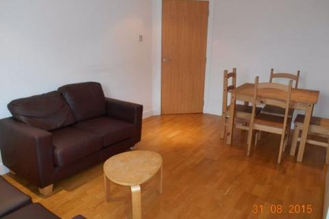 2 bedroom flat to rent - Nottingham, Ropewalk Court, NG1, P3901