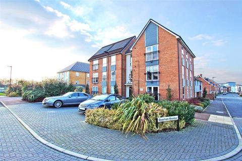 2 bedroom apartment for sale - Carter Grove, Wolverton, Milton Keynes, MK12
