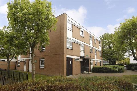 2 bedroom flat to rent - Crown Court, Lacy Road, Putney, SW15
