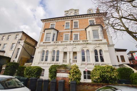 2 bedroom flat to rent - Spencer Court, Eastbourne, East Sussex