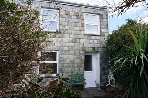 3 bedroom cottage for sale - Castle Cottages, Liskeard