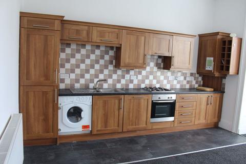 2 bedroom flat to rent - Gray Road, Sunderland
