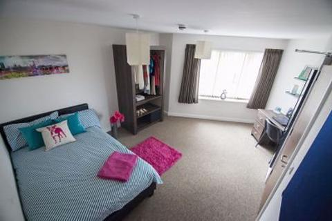 1 bedroom house share to rent - 5 Bedroom Luxury House