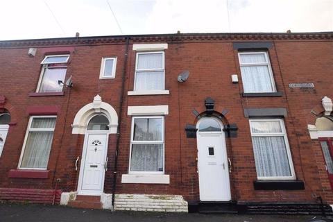 2 bedroom terraced house for sale - Cowhill Lane, Ashton-under-Lyne