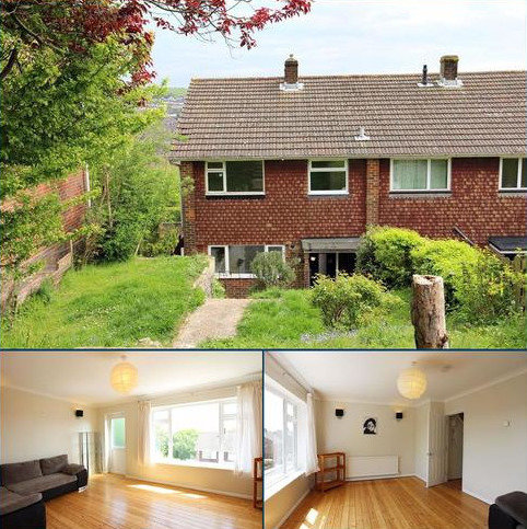 3 bedroom house to rent - Barrow Hill, Brighton