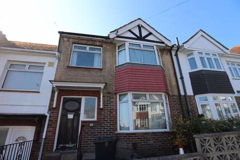 5 bedroom house to rent - Hertford Road  BN1 7GG