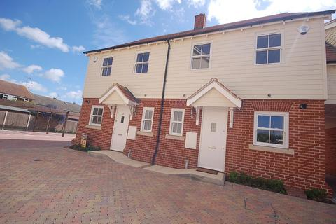 1 bedroom house share to rent - (off of) Little Wakering Hall Lane, Great Wakering, Southend-On-Sea