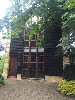 1 bedroom maisonette to rent - Church Road, Barton Le Clay