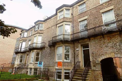 2 bedroom apartment to rent - Newcastle Terrace, Tynemouth, Tyne & Wear