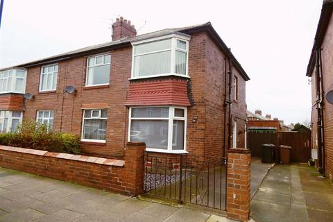 2 bedroom apartment for sale - High Street West, Wallsend, Tyne & Wear, NE28