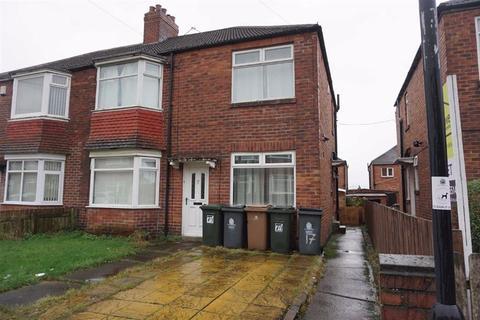 2 bedroom apartment for sale - Deneholm, Holycross, Wallsend, NE28