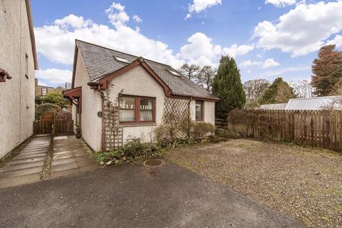 2 bedroom house for sale - Kellas Court, Aberfeldy