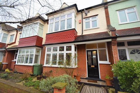 4 bedroom terraced house for sale - Hampden Road, Beckenham
