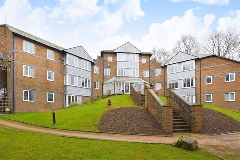 1 bedroom retirement property for sale - Melbourne Avenue, Sheffield, Yorkshire