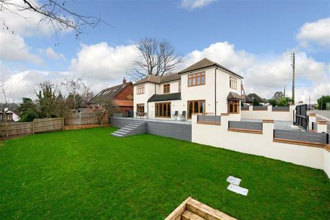 5 bedroom detached house for sale - The Uplands, St. Albans, Hertfordshire
