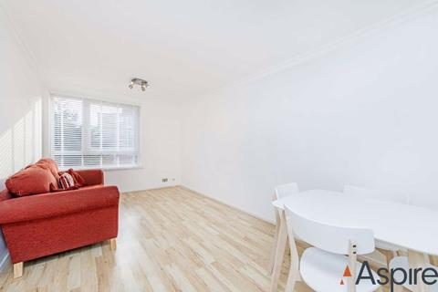 1 bedroom flat to rent - Oldridge Road, London