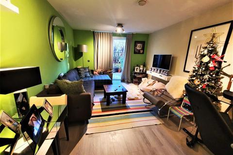 1 bedroom maisonette for sale - Airco Close, Colindale
