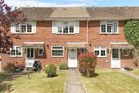 3 bedroom terraced house for sale - Five Acres Close, Bordon