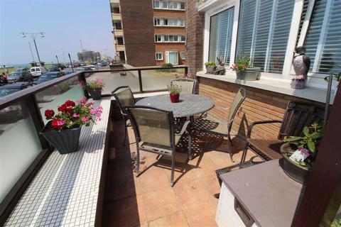 2 bedroom apartment for sale - Kingsway Court, Hove, East Sussex