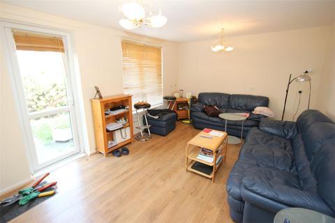 1 bedroom flat to rent - Wallwood Street, Limehouse, London