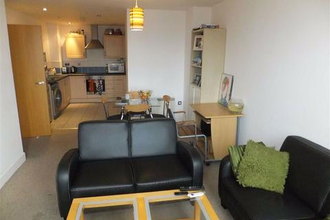 2 bedroom flat to rent - Chatsworth House, 19 Lever Street, Northern Quarter