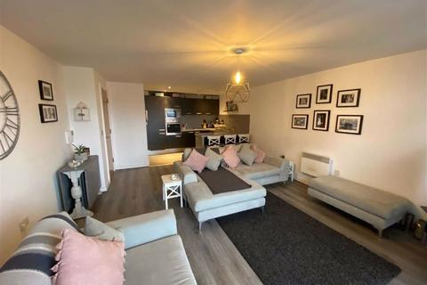 2 bedroom apartment for sale - Britton House, 21 Lord Street, Manchester