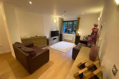 1 bedroom flat for sale - Brook House, 64 Ellesmere Street, Manchester
