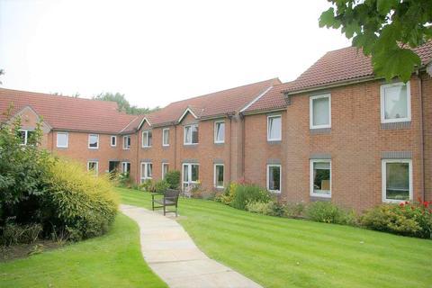1 bedroom flat for sale - Haldenby Court, West End, Swanland