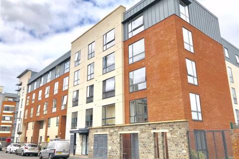 2 bedroom apartment to rent - Portland View, Bishop Street, Bristol