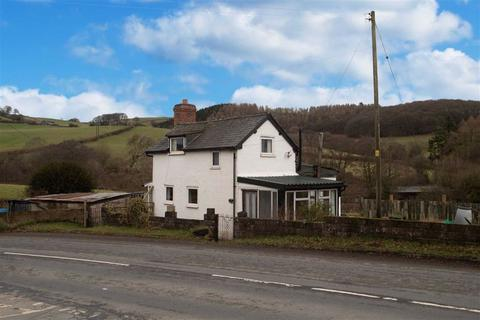 1 bedroom cottage for sale - Norton, Presteigne, Powys