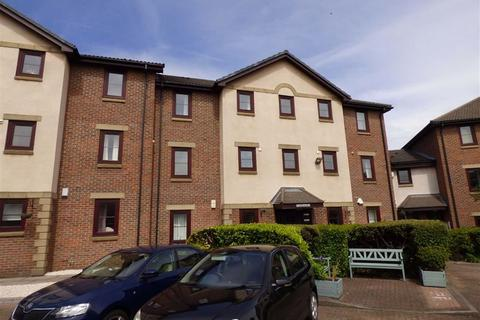 2 bedroom flat to rent - Abigail Court, South Gosforth