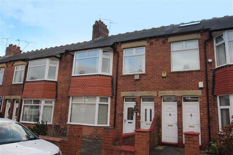 2 bedroom flat for sale - Salisbury Avenue, Preston Village, Tyne & Wear, NE29