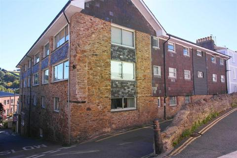 2 bedroom apartment to rent - Blueball, The Grove, Totnes