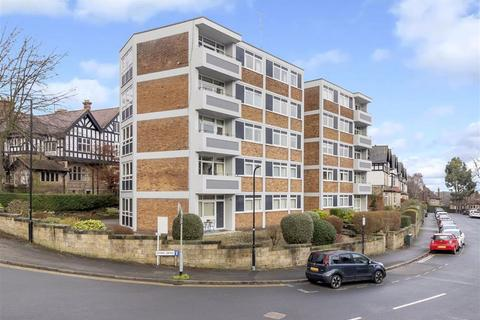 2 bedroom apartment for sale - Majestic Court, Harrogate