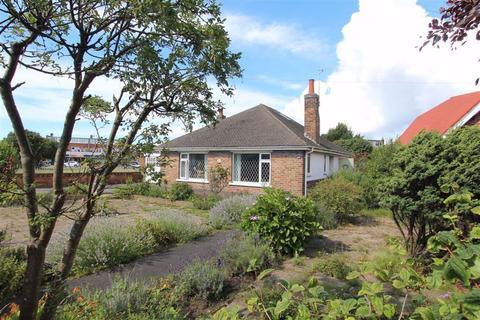 2 bedroom detached bungalow for sale - Blackpool Road North, Lytham St Annes, Lancashire