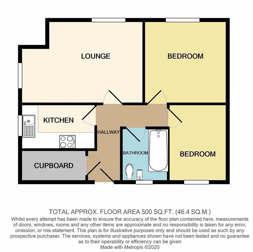 Floorplan: 79 Oxford Rd FY84 EG print.JPG