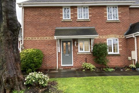 2 bedroom flat for sale - Oxford Road, Ansdell, Lytham St Annes