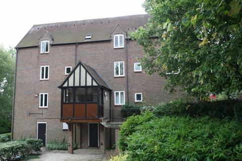 1 bedroom flat to rent - Meadow View, North Oxford