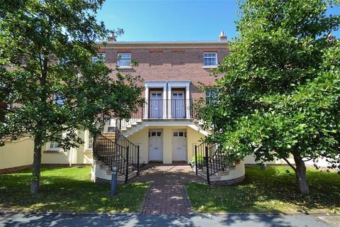 2 bedroom apartment to rent - Cornmill Square, St Michaels Gate, Shrewsbury