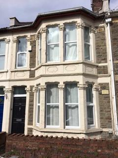 5 bedroom house to rent - Coronation Avenue, Fishponds, Bristol, Bristol, BS16