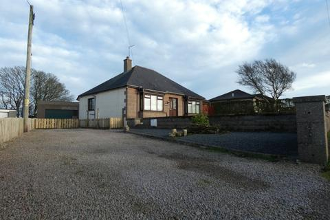 3 bedroom bungalow to rent - Station Road, Hatton, Aberdeenshire, AB42 0RX