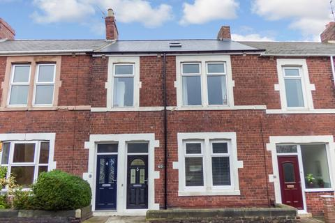 2 bedroom ground floor flat for sale - Station Road, Bill Quay, Gateshead, Tyne and Wear, NE10 0RS