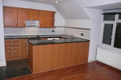 1 bedroom flat to rent - Kingston Road, Ewell, Epsom, Surrey, KT19