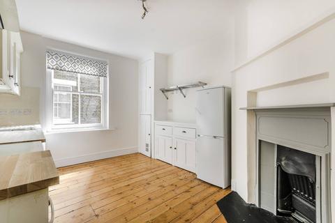 2 bedroom apartment to rent - Evesham House Stanlake Road,  Hammersmith, W12
