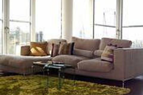 2 bedroom apartment to rent - 4 Oakland Quay, London E14
