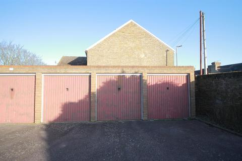 Garage for sale - Garage at Spillett Close, Faversham