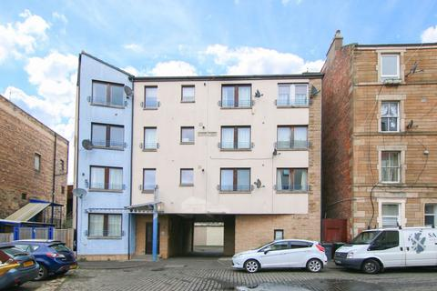 2 bedroom flat for sale - 36 Flat 5 Thorntree Street, Leith, EH6 8PU